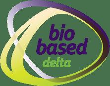 logo biobased delta