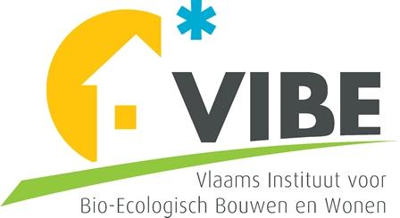 VIBE-congres 'De gezonde en veerkrachtige gemeente'