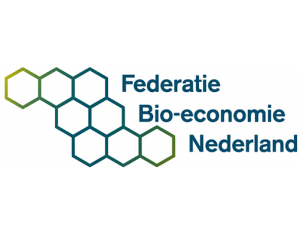 ogo Federatie Bio-economie Nederland