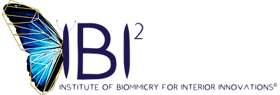 Biomimicry Masterclass