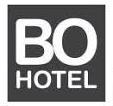 logo-BOhotel