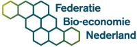 EcoBouw Nederland en Agrodome vertegenwoordigen bouwsector in Federatie Bio-economie Nederland