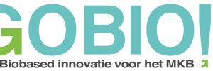 logo-GoBio