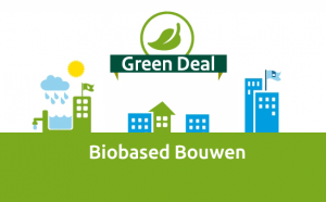 logo-GreenDealBiobasedBouwen