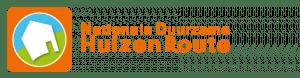 duurzame-huizenroute-logo