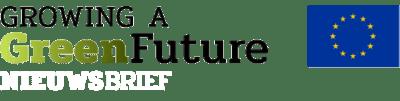 Growing a Green Future-nieuws