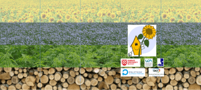 ICBBM biobased conference