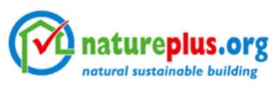 logo natureplus