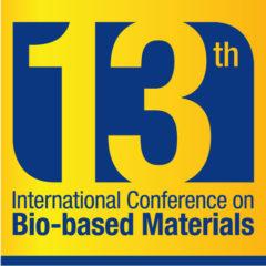 Header 2020 conference-bio-based-materials