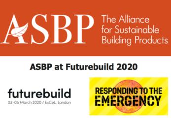 ASBP - Futurebuild