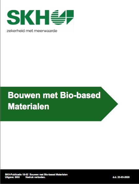 PDF publicatie-bouwen-met-biobased-materialen-23-maart-2020