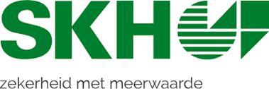 logo SKH