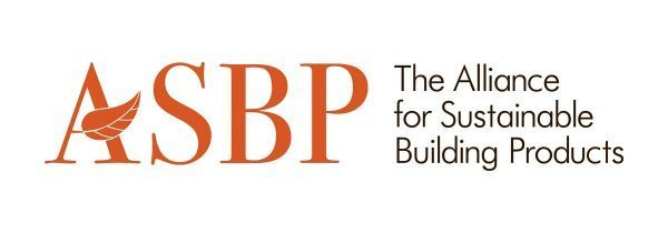 ASBPs 5th Healthy Buildings Conference 2021