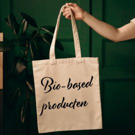 biobased producten