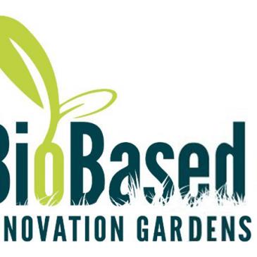 Webinar over biomassa 'Biobased Bouwen in de praktijk!'