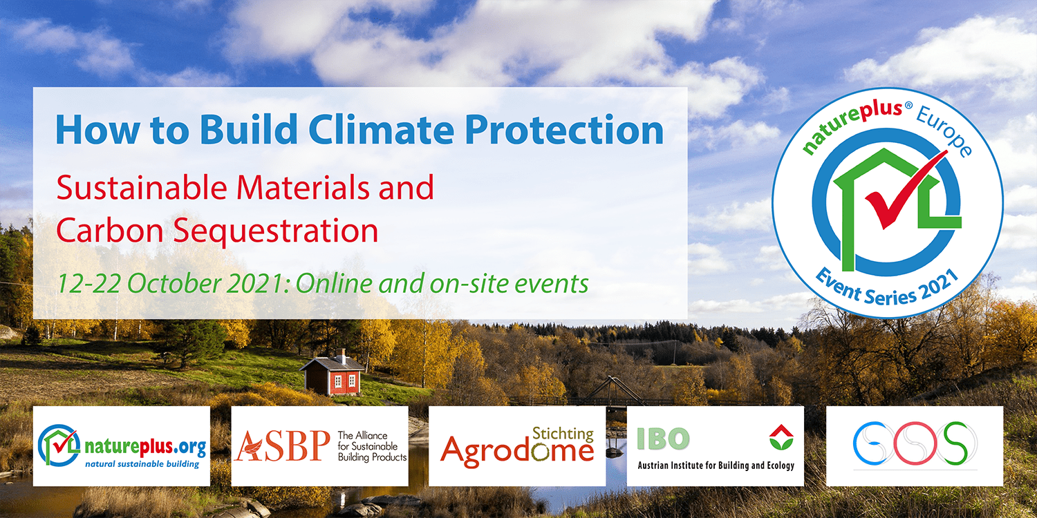 banner Climate protection